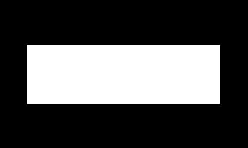 Tampere-talo